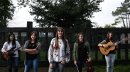 A banda da Loba