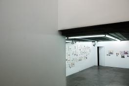 Galería Trinta
