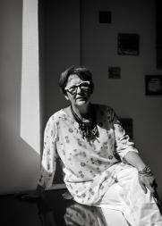 Asunta Rodríguez - Galería Trinta